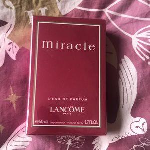 Miracle 1.7 oz